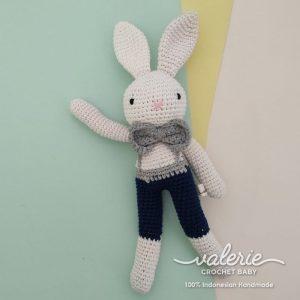 Boneka Big Bow Bunny